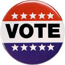vote pic_thumb.jpg